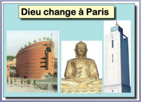 Dieu_Change_a_Paris-3