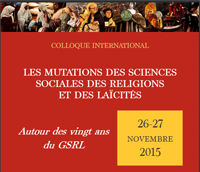 colloque_international_2015