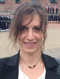 Sophie Nordmann