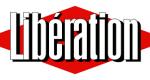 Logo du Libération