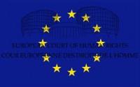 L'influence de la Cour européenne des droits de l'homme sur la gestion de la diversité religieuse par les Etats européens