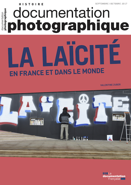 La Laïcité en France et dans le monde