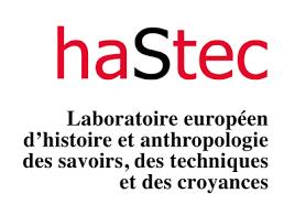 3 nouveaux portraits de jeunes chercheurs du LabEx Hastec réalisés en 2017
