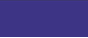 Logo du PSL