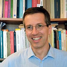 Giovanni Vian