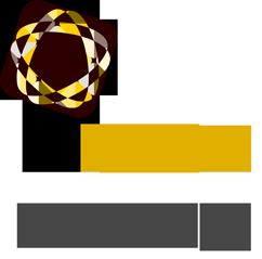 Logo du GSRL