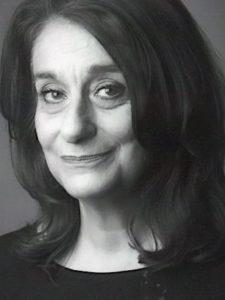 Nicole Abravanel