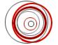 Logo de l'observatoire international du religieux