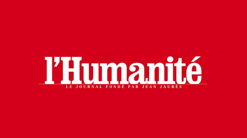 8 janvier 2018 – L'Humanité / Valentine Zuber:«En quoi la laïcité permet-elle de faire vivre l'égalité?»