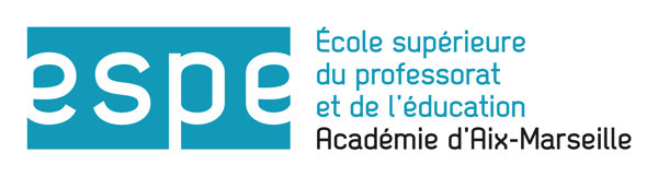 16 janvier 2018 – Table-ronde sur la laïcité en Europe / ESPE de l'Université d'Aix-Marseille