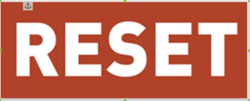 Appel à contribution : Les pratiques religieuses et internet – revue RESET