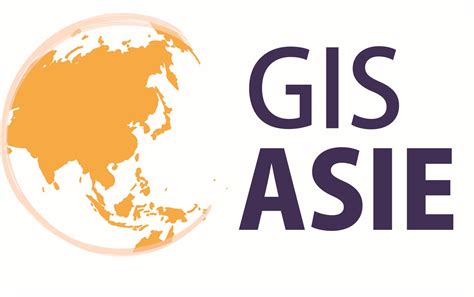 11 septembre : journée d'études Réseaux, échanges et interactions en Asie
