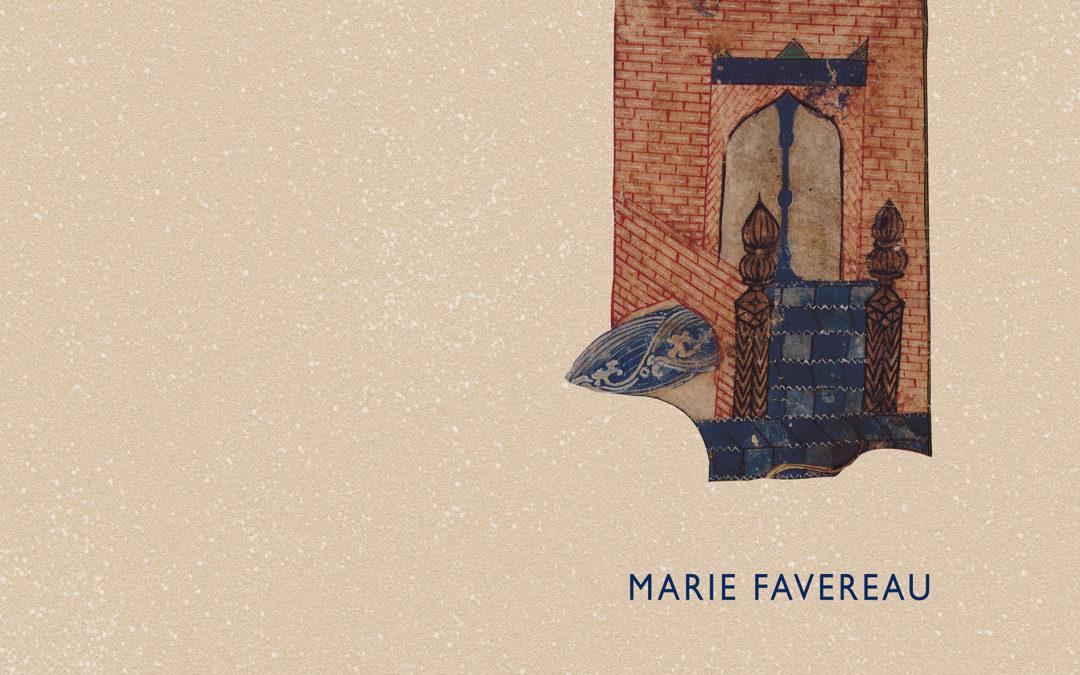 Octobre 2018 – La Horde et le Sultanat, Marie Favereau