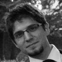 Nouveau post-doctorant – Hastec : Joseph CIAUDO