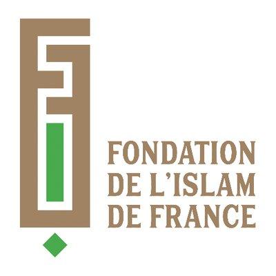 Mardi 11 décembre 2018 – Campus Lumières d'Islam