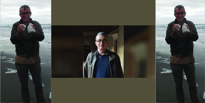 27 mai 2019 – Colloque : Hommage à Enric Porqueres I Gené
