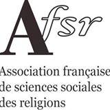 28 juin 2019 – Journée de l'Association française des Sciences sociales des religions