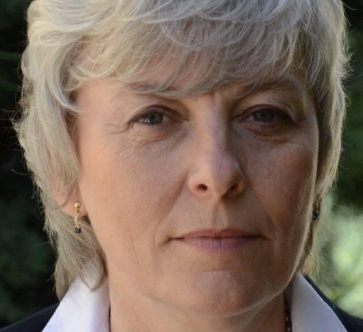 Une chercheuse à la Une (GSRL) : Florence Bergeaud-Blackler