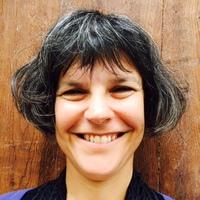 Une chercheure à la Une (GSRL) : Nadia Malinovich