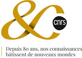 14 novembre 2019 – Concours CNRS 2020 : Information aux candidats potentiels requérant le soutien du GSRL