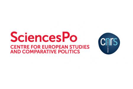 Vendredi 13 décembre 2019 – Journée d'études doctorales du CEE