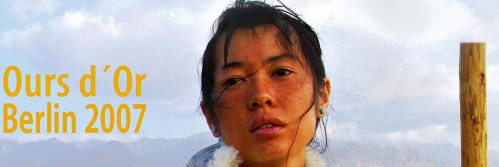 mercredi 8 janvier 2020 – Séminaire du Centre d'études mongoles et sibériennes