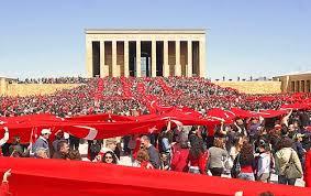 """Rencontre commune : """"Perceptions plurielles de la laïcité dans la société civile"""" – Lundi 5 octobre 2020"""