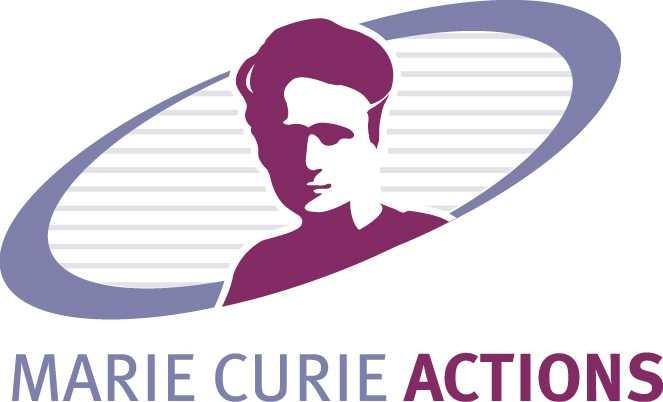 Le GSRL sera l'Institut hôte d'Aurore Dumont, titulaire de la Bourse individuelle MarieSkłodowska-Curie 2020