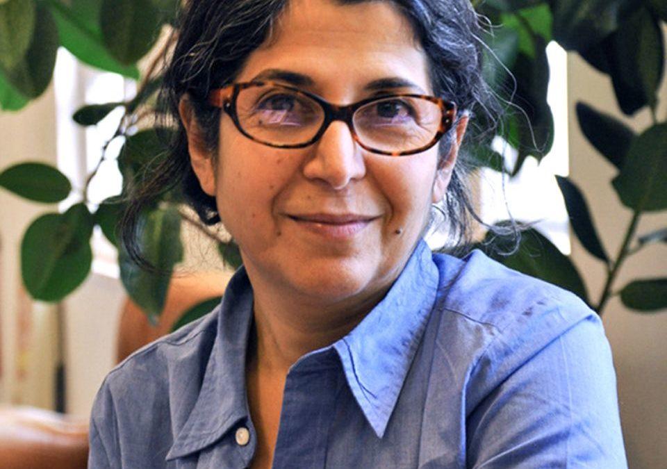 300 jours de détention pour Fariba Abdelkhah