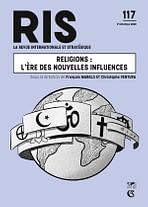 """Mardi 5 mai 2020 – les débats de l'IRIS : """"Le religieux est-il un déterminant des relations internationales ?"""""""
