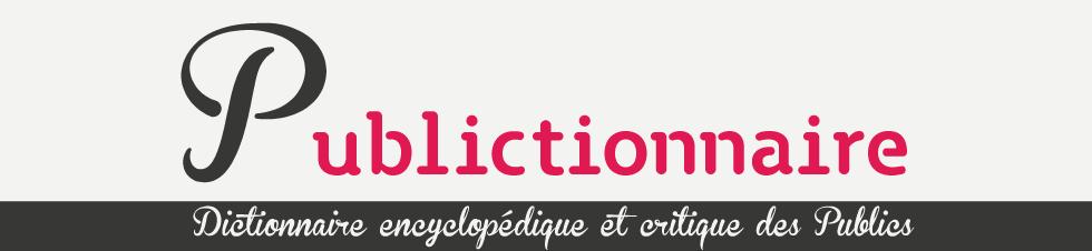 """Vendredi 29 mai – Sylvie Toscer-Angot : """"Politique et religion en Allemagne"""""""