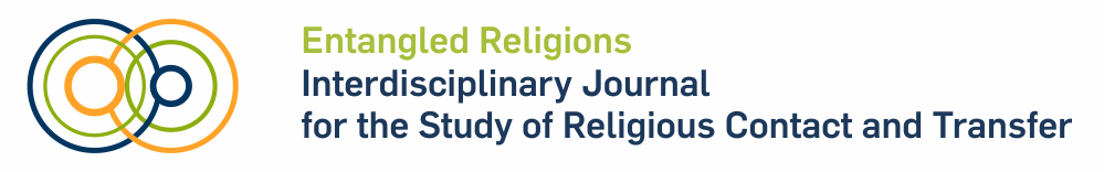 """Lundi 15 juin 2020 – Appel à communication : """"Religion and Pandemic. Shifts in Interpretations, Popular lore, and Practises"""""""