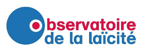 """Mercredi 28 octobre 2020 – Jean Baubérot : """"Pourquoi je soutiens l'Observatoire de la Laïcité"""""""