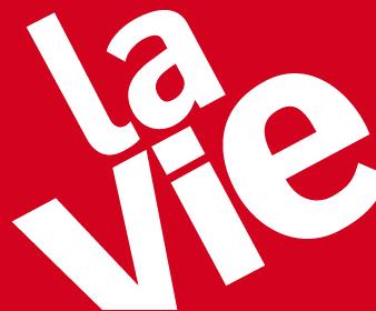 """Entretien – Jean Baubérot dans """"La Vie"""""""
