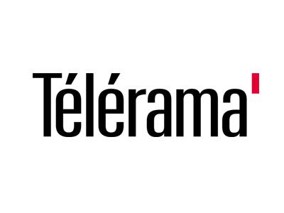 Le GSRL dans Télérama – 24 mars 2021