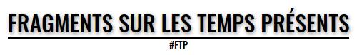 """Article – Stéphane François : """"Féminisation de l'extrême droite"""""""
