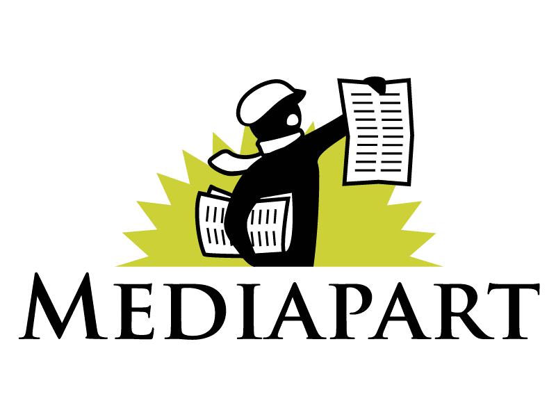 Tribune – Jean Baubérot dans Médiapart