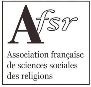 4 juin 2021 – Journée d'étude ASFR 2021
