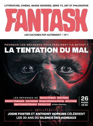 """Article – Stéphane François : """"Swastika et soucoupes volantes"""""""