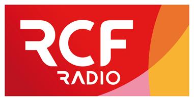 Radio – Pierre-Jean Luizard à la RCF