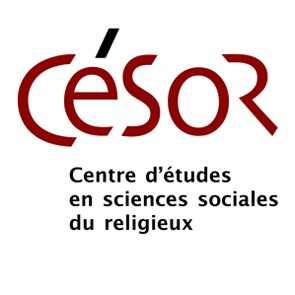 """Colloque – Atelier préparatoire au colloque """"Construire et déconstruire les sciences sociales : les défis du """"religieux"""""""