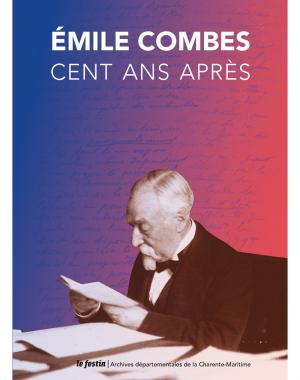 Événement – Jean Baubérot : Interventions dans le cadre du centenaire de la mort d'Émile Combes